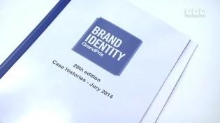 Star informa: Brand Identity GrandPrix 2015, parola alla giuria
