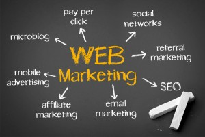 Star news su Web Marketing