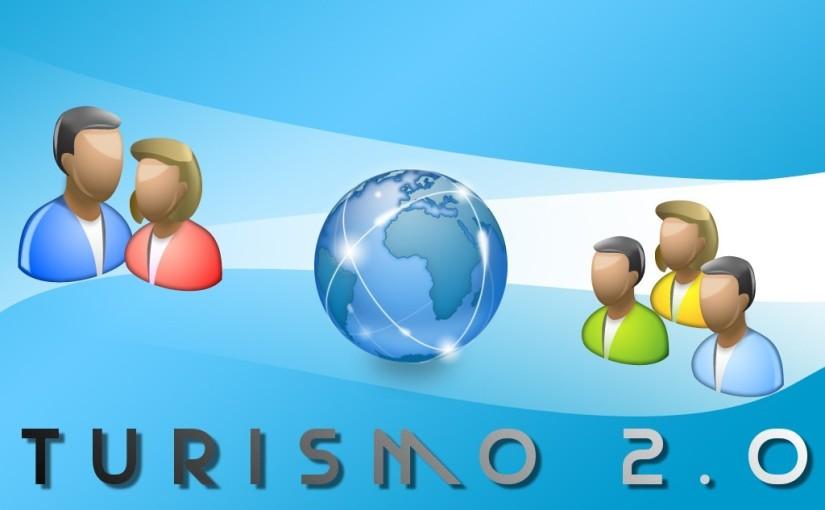 Turismo 2.0 e nuovi mestieri del turismo