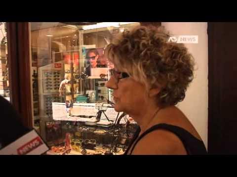 Vacanze Economiche Un 2014 positivo per la Cassa Rurale di Pinzolo: chiuso il bilancio <b>…</b>
