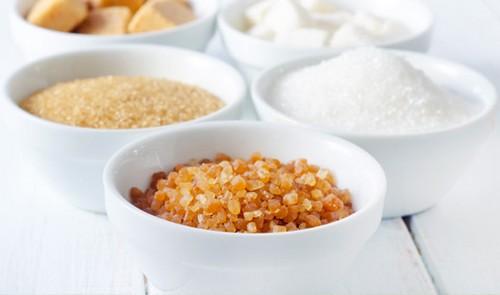 Prodotti Naturali 10 dolcificanti <b>naturali</b> per sostituire lo zucchero bianco