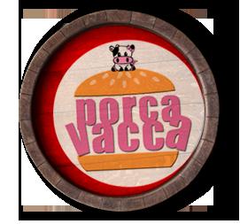Ristorante Fast food di carne a Grosseto e Viterbo