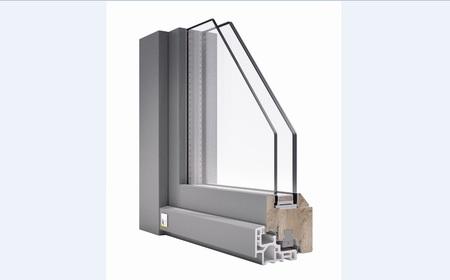 Star informa riviste design interni finestre in legno for Riviste design interni