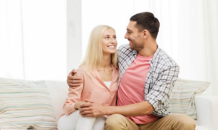 Arredo Casa Come l'<b>arredamento</b> influisce sulla vita di coppia: lo rivela una <b>…</b>