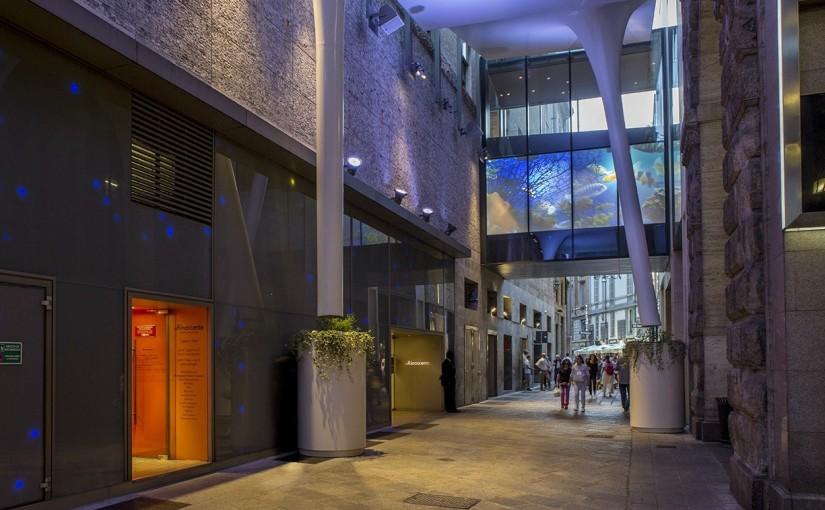 Star informa: Arredare Casa Stili <b>Arredo</b>, design e cucina: la passeggiata della creatività