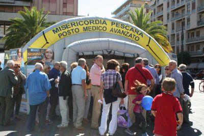 Notizie Star : Beach Tennis Scuola Nonno Ascoltami!: al via oggi l'edizione 2015