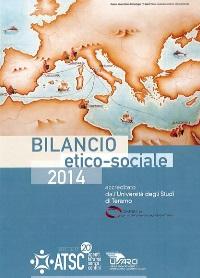 Notizie Star : Racchette Beach Tennis Vision Teramo, seconda edizione del bilancio etico sociale