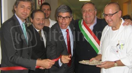 Progettare Interni Casa 'Ceccarini' Riccione: inaugurata la nuova…