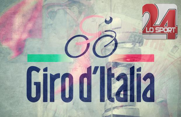 Notizie Star : Tom Caruso Beach Tennis Giro d'Italia- 9a tappa: successo di Tiralongo. Contador sempre in rosa
