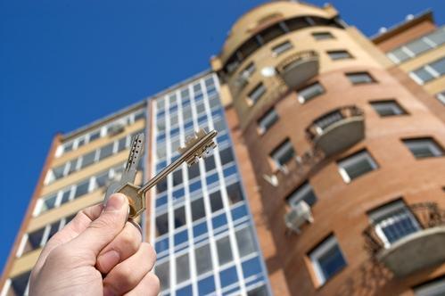 Progetto Casa Sportello <b>Casa</b> e Condominio. Parte a Bari un nuovo ed innovativo <b>…</b>