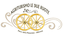 Agriturismo Mare in Toscana – Agriturismo Alberese