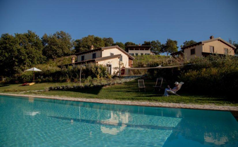Appartamenti Vacanza Toscana – Vacanze in Maremma