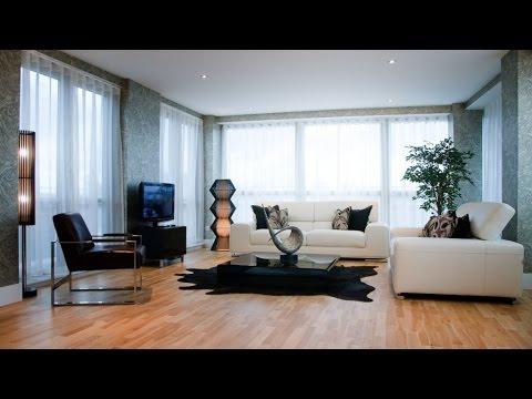 Il video Star  : Interior Design, Styles – Progettazione D'Interni – Arredamento, Stili