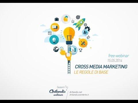 Star informa: Best Social <b>Media Advertising</b> Services Ratings Announced by <b>…</b>