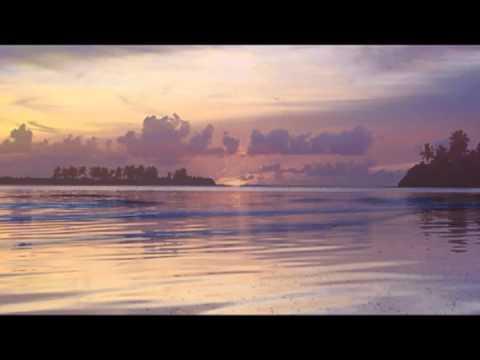 Il video Star  : Musica Rilassante per il Benessere Musica Relax e Rilassamento x lo Stress,Wellness Centro Benessere