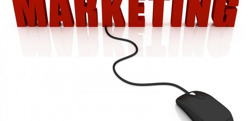 Star news su Web Marketing