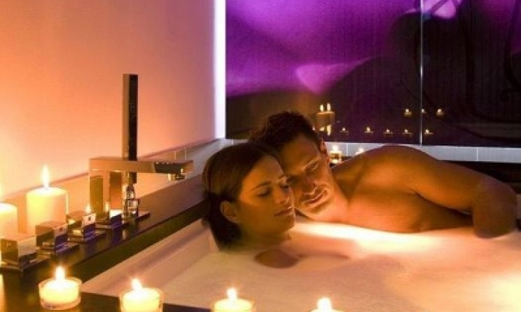 Star informa: San Valentino 2015 alle terme in Toscana: offerte low cost <b>e</b> last <b>…</b>