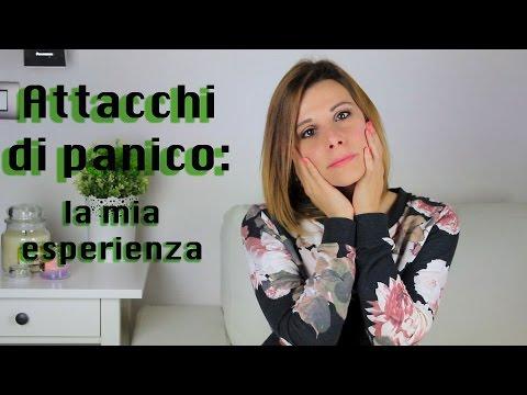 Star news su Attacchi Di Panico