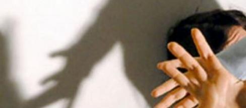 Star informa: Attacchi Di Panico 'Diego', la storia <b>di</b> un bambino abusato