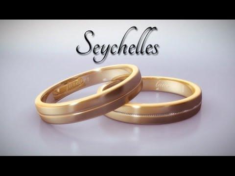 Il video Star Viaggi E Relax : VIAGGI DI NOZZE – Seychelles