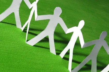 Star informa: Web Marketing5 strategie per migliorare la sostenibilità aziendale