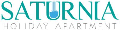 Appartamenti vacanza Saturnia – Saturnia Holiday Apartment