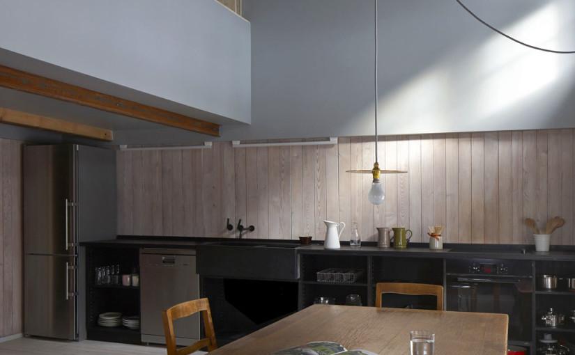 Info Star  su Progetto Interior Design