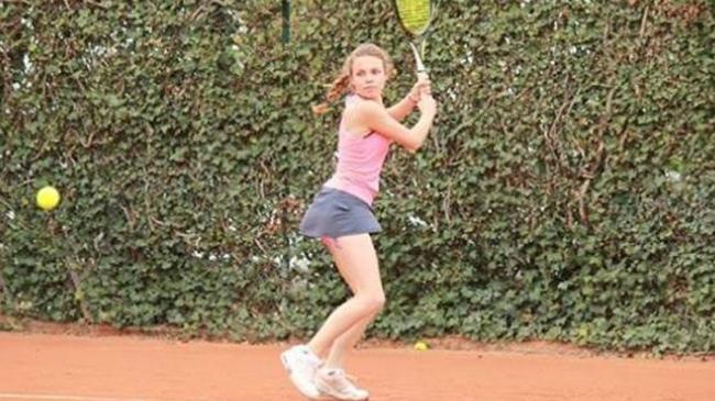 Info Star  su Accessori Beach Tennis