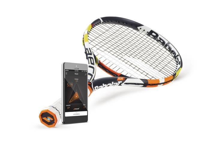 Notizie Star : Racchette Beach Tennis Recensione e test di Artengo TR960: <b>racchetta</b> profilata ma che <b>…</b>