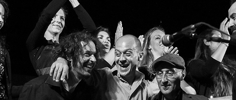 Tribute Band di Fabrizio de Andrè