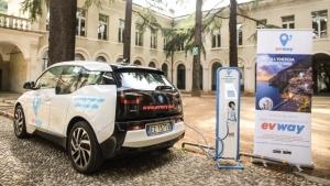 Auto elettriche in Italia, nel 2020 saranno un milione