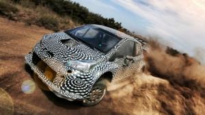Toyota e Microsoft, i rally serviranno per affinare la guida autonoma