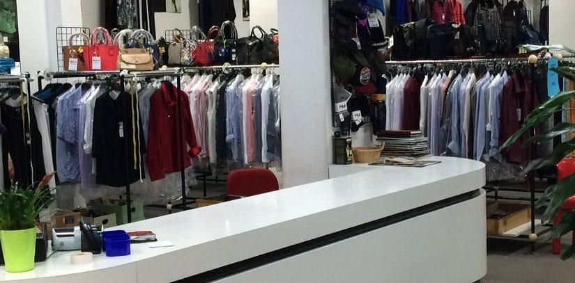 Abbigliamento Grosseto – Vestiti e Abiti da Cerimonia