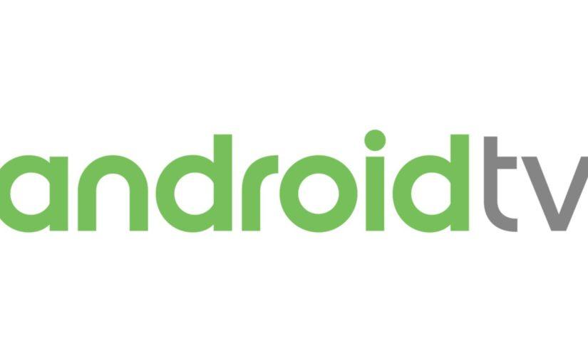 Quanto è cambiato Android TV 10 rispetto alla versione precedente?