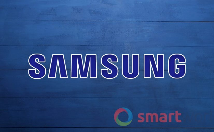 L'assistente vocale S Voice di Samsung ai saluti: addio programmato per il 1 giugno