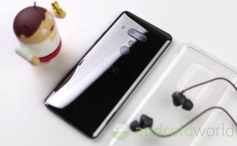 È l'anno dei grandi ritorni nella fascia top del mercato: dopo Motorola, a luglio toccherà ad un altro marchio storico