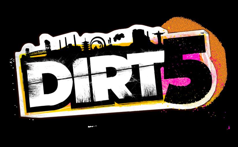 Se amate la polvere dei rally sfreccerete con DIRT 5: ufficiale per Xbox Series X, PS5, Steam e non solo (video)