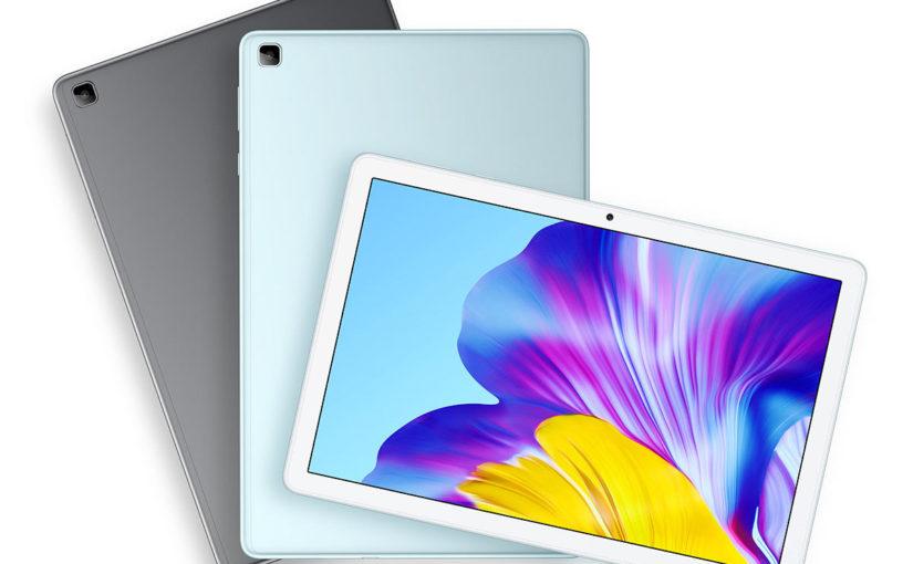 Honor svela i nuovi ViewPad 6 e ViewPad X6, due tablet mediogamma dal prezzo molto contenuto (foto)