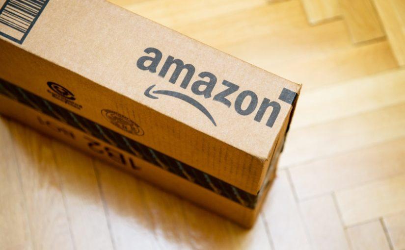 """Offerte Amazon """"Settimana dell'elettronica"""": il meglio degli sconti (nuove offerte)"""