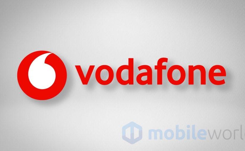 Vodafone Care è l'assicurazione per smartphone contro i danni accidentali e furto: si parte da 3€ al mese