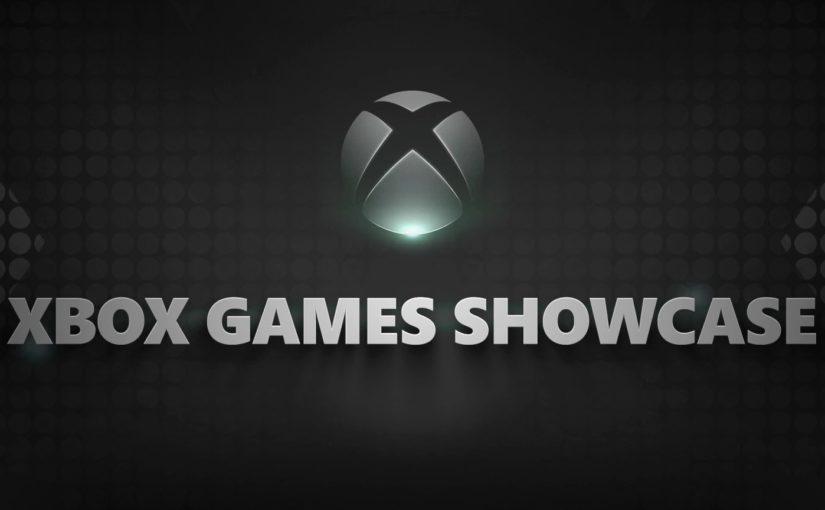 Xbox Game Showcase: ecco tutti i giochi per Xbox Series X e xCloud mostrati da Microsoft
