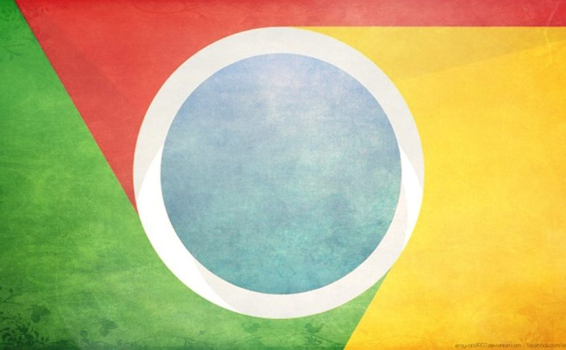 Presto Chrome vi dirà in anticipo quali pagine si aprono più velocemente (foto)