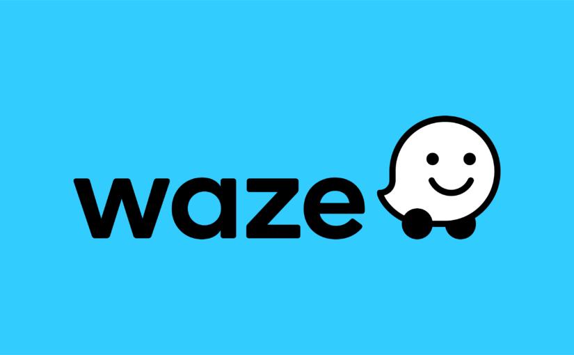 Waze pensa alla vostra sicurezza: avete già notato l'avviso di passaggio a livello? (foto)