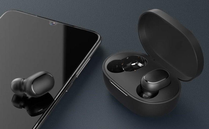 Redmi Airdots 2 in sconto a soli 20€ su Amazon: auricolari Bluetooth low cost da non perdere (aggiornato)
