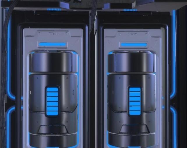 OnePlus mostra il teaser della nuova Warp Charge a 65W e la Dual Battery di OnePlus 8T (foto e video)
