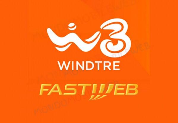 Fastweb Mobile: aspettando il 5G i nuovi clienti navigano già con la rete WindTre