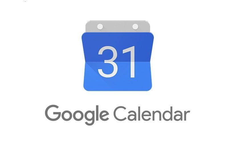 Google Calendar al passo con i tempi: in arrivo la visualizzazione degli eventi negli altri calendari (foto)