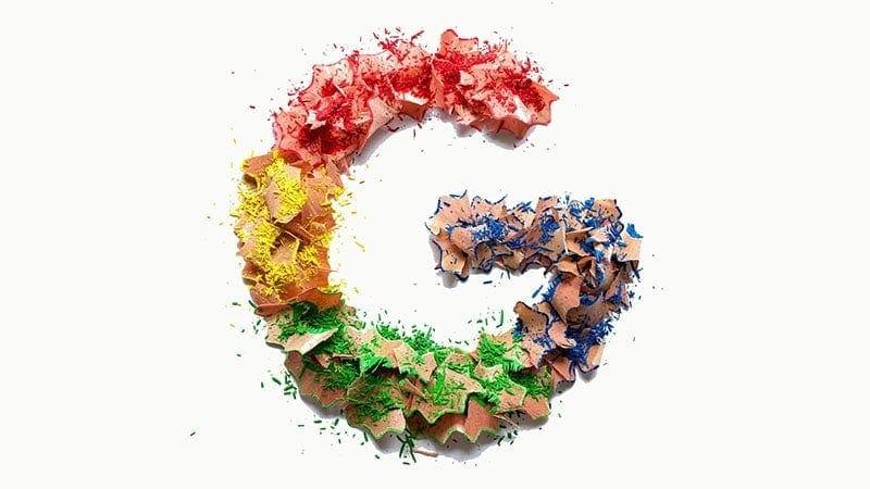 Google Assistant vuole essere indipendente: prove generali per uno slider volume dedicato