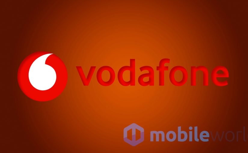 Vodafone regala un mese di GB illimitati ad alcuni suoi clienti, ci siete anche voi?