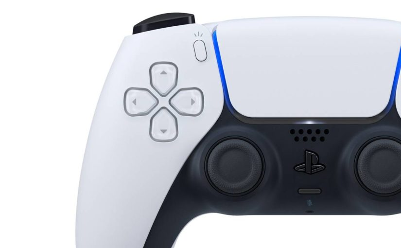 Il controller DualSense della PS5 è compatibile con PC e smartphone Android (video e foto)